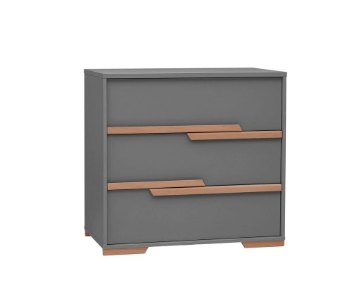 Snap_3drawer_chest_dark_grey.jpg